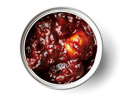 gibier-kan-recipe01