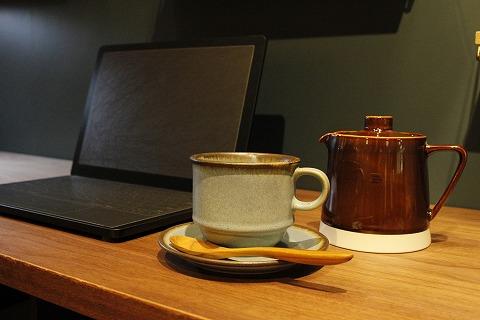 お家コーヒーを美味しくする道具たち